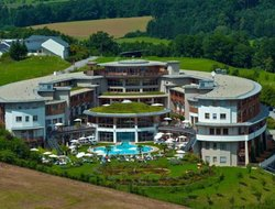 The most popular Stegersbach hotels