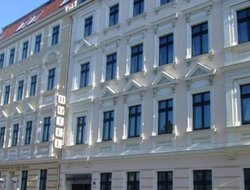 The most popular Goerlitz hotels