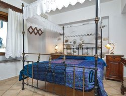 Pets-friendly hotels in Naxos Town