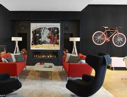 The most popular Rotterdam hotels