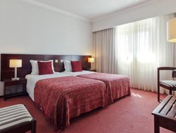 Pets-friendly hotels in Fatima