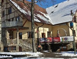 The most popular Tatranska Lomnica hotels