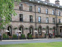 The most expensive Harrogate hotels