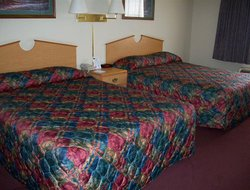 Business hotels in Wichita