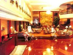 The most popular Hat Yai hotels