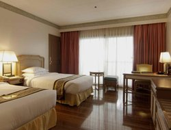 The most popular Davao hotels