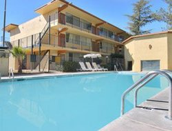 Nogales hotels with swimming pool
