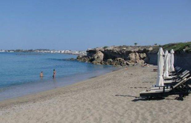 фото Capital Coast Resort & Spa 210867189