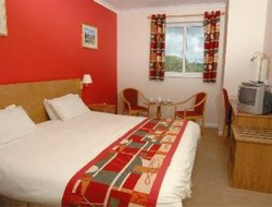 Cockermouth hotels for families with children