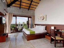 Top-10 romantic Ao Nang hotels