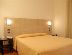 The most popular Forli hotels