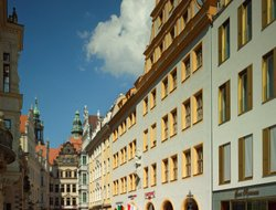 The most popular Germany hotels