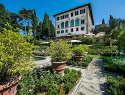 The most expensive Fiesole hotels