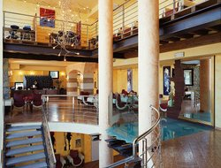 The most popular Stezzano hotels