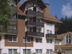 The most popular Braunlage hotels
