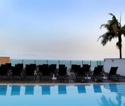 Funchal: CityBreak no The Lince Madeira Lido Atlantic Great Hotel desde 47€