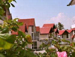 Shimla hotels for families with children