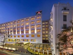 The most expensive Kolkata hotels