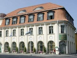 Pets-friendly hotels in Parnu