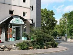 Pets-friendly hotels in St. Ouen