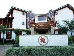 The most expensive Arusha hotels