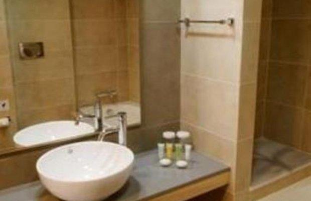 фото Amphora Hotel & Suites 222381427