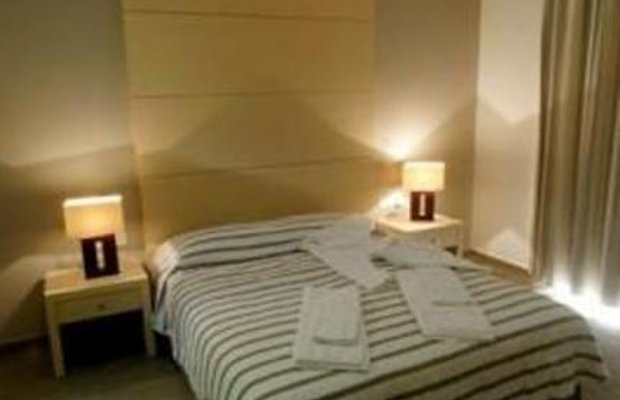 фото Amphora Hotel & Suites 222381448