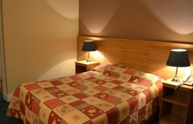 фото Caisleain Oir Hotel 224210510