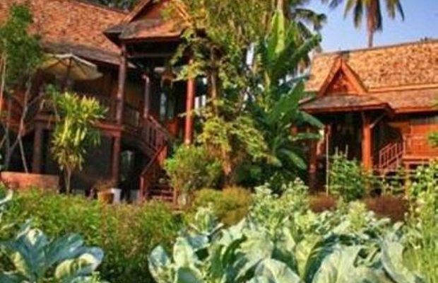 фото Dhara Dhevi, Chiang Mai 224763064
