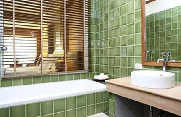 фото Aloha Resort 224800246