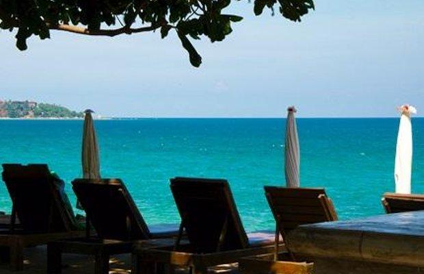 фото Aloha Resort 224800277