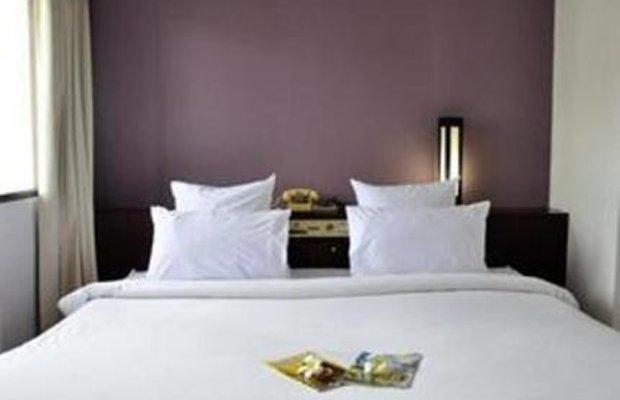 фото Holiday Garden Hotel & Resort 224808507