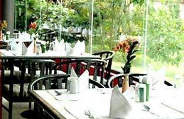 фото Holiday Garden Hotel & Resort 224808530