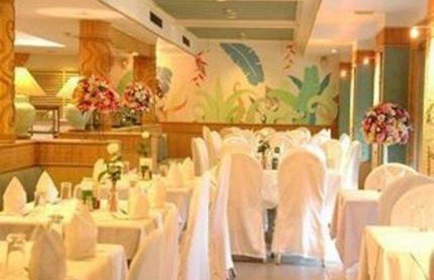 фото Holiday Garden Hotel & Resort 224808536