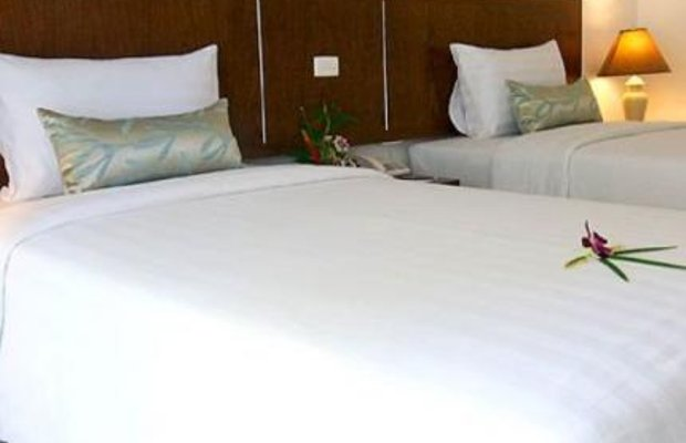 фото Peace Laguna Resort & Spa 224835634