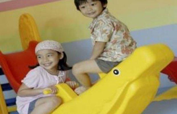 фото Peace Laguna Resort & Spa 224835658
