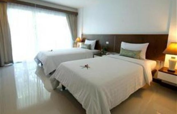 фото Peace Laguna Resort & Spa 224835727