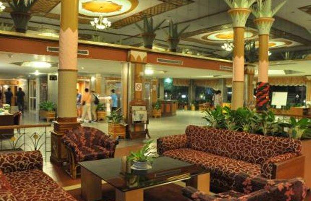 фото Asia Pattaya Hotel 224836440