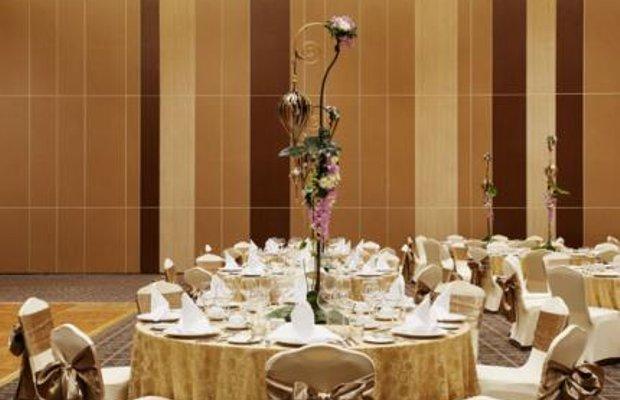фото Centara Hotel & Convention Centre Khon Kaen 224880143