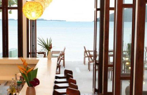 фото Centra Coconut Beach Resort Samui 224891124