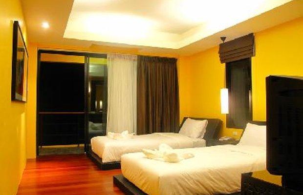 фото Keeree Ele Resort 224927351