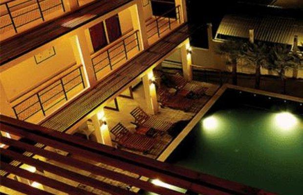 фото Keeree Ele Resort 224927381