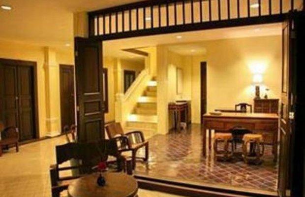 фото Na Thapae Hotel 224928265