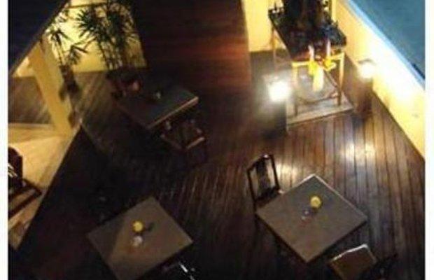 фото Na Thapae Hotel 224928274