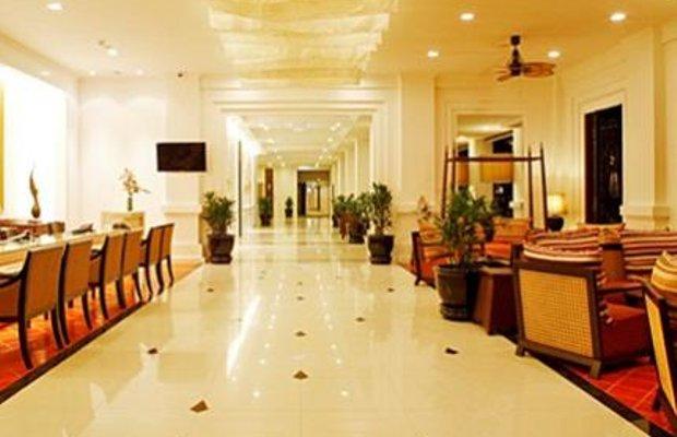 фото Centara Anda Dhevi Resort and Spa 224978220
