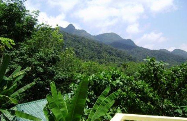 фото Island Lodge 224987121