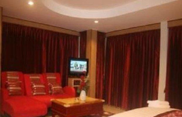 фото Star Residency Hotel 225007778