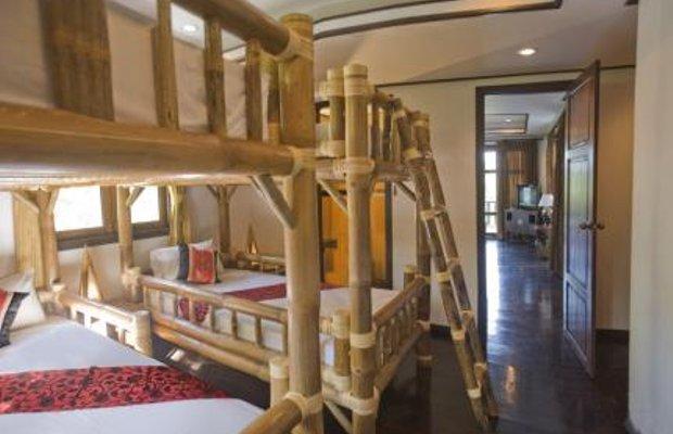 фото Paradise Island Estate 225030290