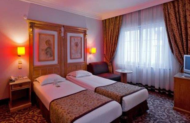 фото Romance Hotel 225081748