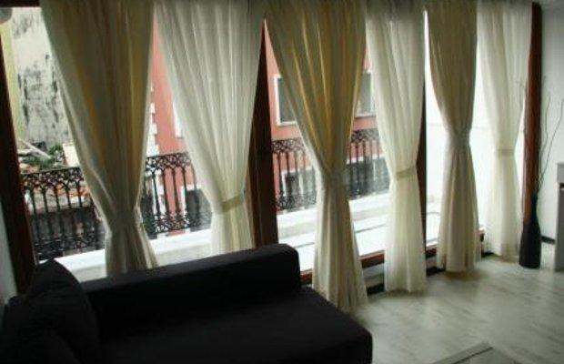 фото Hot Suites Taksim 225088379